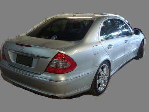 Benz 8
