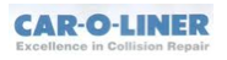car_o_loiner_logo
